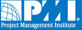 Logo PMI Global